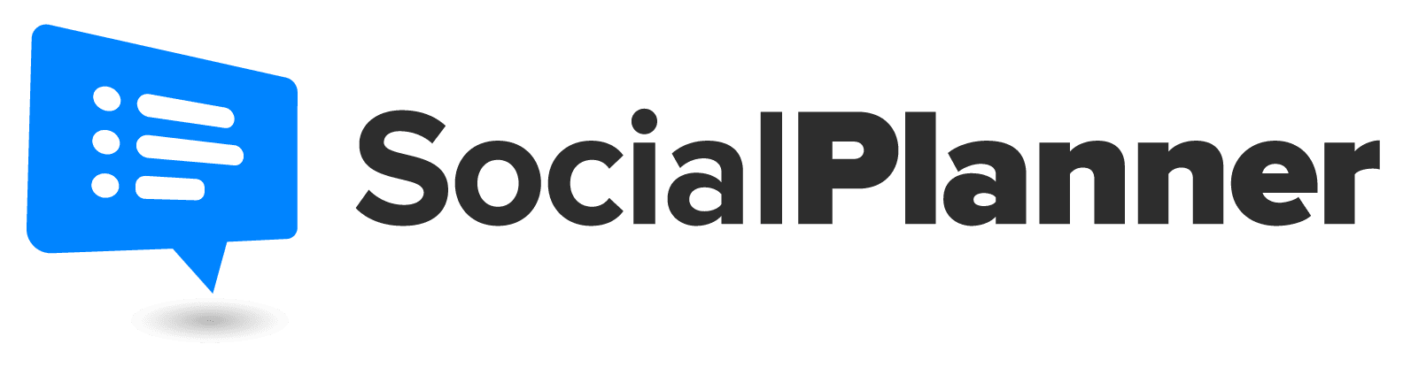 Social Planner – Social Media Marketing Tips, Resources and Guides