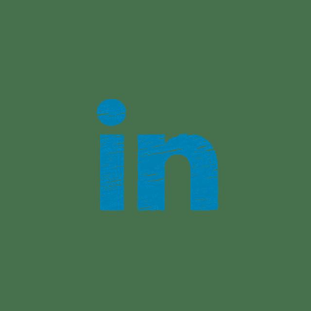 Social Media Marketing Tips - LinkedIn
