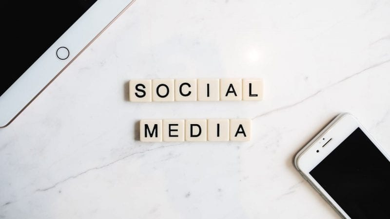 Social Media Marketing Tips To Help You Grow Your Business in 2020