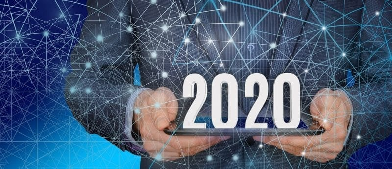 Social Trends 2020 Featured Image